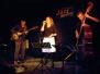 Agnes Lepp Trio Jan 2009