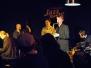 Jazzfest Franken 2009