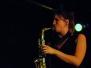 Susanne Alt Okt. 2008